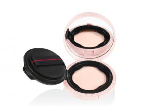 Shiseido Synchro Skin Tone Up Primer Compact
