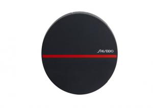 Shiseido Synchro Skin Self-Refreshing Case for Cushion Compact