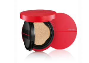 Shiseido Synchro Skin Glow Cushion Compact - Refill