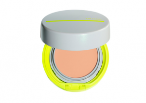 Shiseido HydroBB Compact Refill For Sports