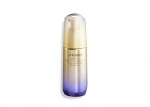 Shiseido Vital Perfection Uplifting and Firming Emulsion SPF30 PA+++