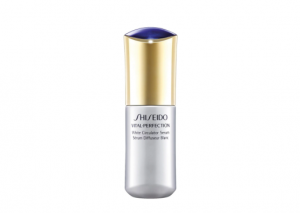 Shiseido Vital Perfection White Circulator Serum