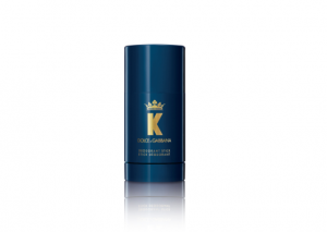 Dolce & Gabbana K After Deo Stick