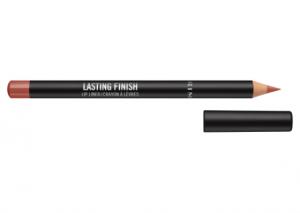 Rimmel London Lasting Finish Lip Liners