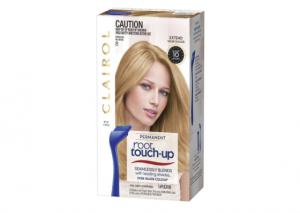 Clairol Root Touch Up Gel