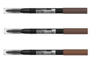 Maybelline Tattoo Brow 36hr Pencil