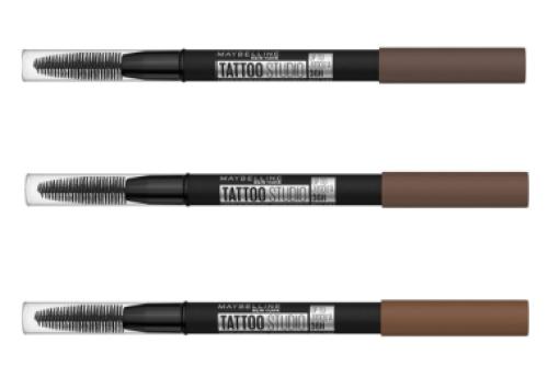 Maybelline Tattoo Brow 36hr Pencil