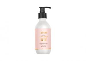 Savar Safe & Gentle Fem Wash