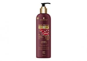 Schwarzkopf BIO-TECH Colour Shampoo