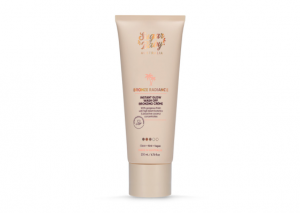 SugarBaby Bronze Radiance Instant Glow Wash Off Bronzing Cream
