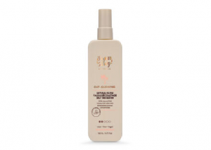 SugarBaby Out-Glowing Natural Glow Face & Decolletage Self Tan Water