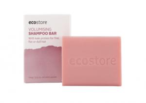 ecostore Volumising Shampoo Bar