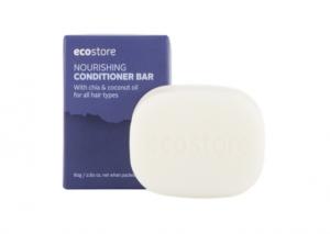 ecostore Nourishing Conditioner Bar