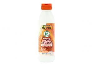 Garnier Fructis Hair Food Papaya Conditioner