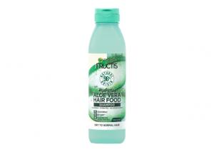 Garnier Fructis Hair Food Aloe Shampoo