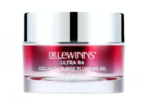 Dr Lewinn's Ultra R4 Collagen Surge Plumping Gel