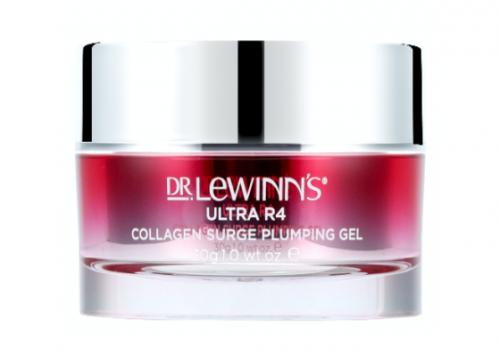 Dr Lewinn's Ultra R4 Collagen Surge Gel