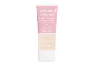 CoverGirl Clean Fresh Skin Milk - Porcelain