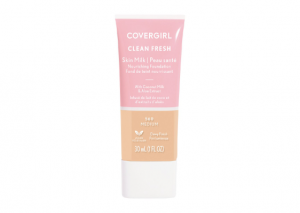 CoverGirl Clean Fresh Skin Milk - Medium