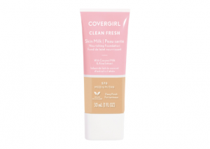 CoverGirl Clean Fresh Skin Milk - Medium/Tan