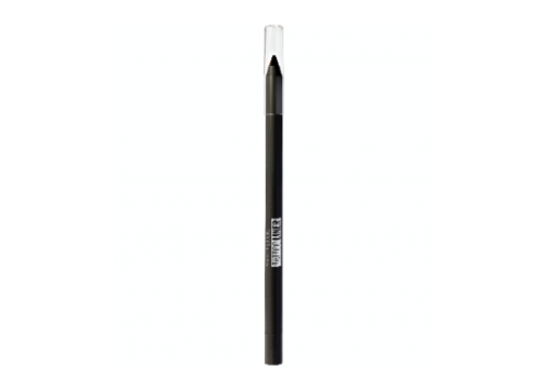 Maybelline Tattoo Gel Liner Pencil