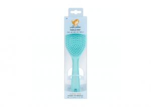 Lady Jayne Tangle Pro Wet Detangling Brush