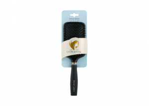Lady Jayne Paddle Brush