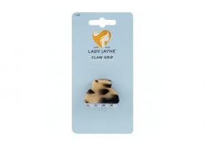 Lady Jayne Acrylic Claw Grip