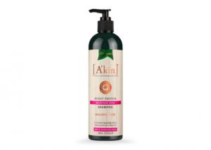 A'kin Moisture Rich Shampoo