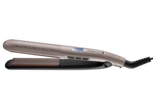 Remington Wet 2 Straight Pro Straightener