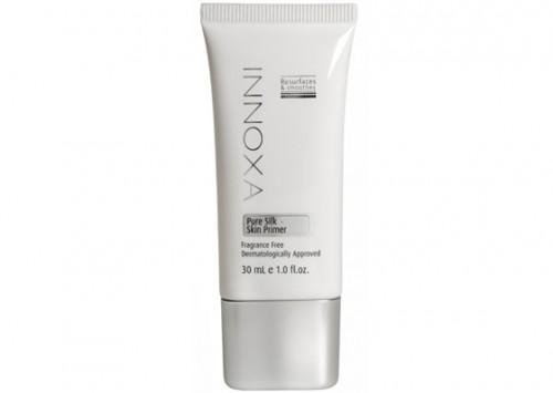 Innoxa Silk Skin Primer