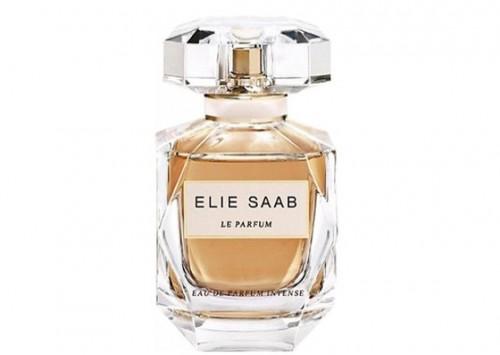 Elie Saab Le Perfum Review