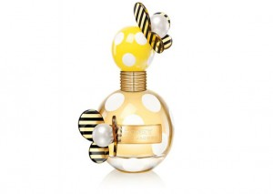 Marc Jacobs Honey Review