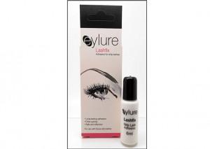 Eylure Lash Glue (Lashfix Adhesive )
