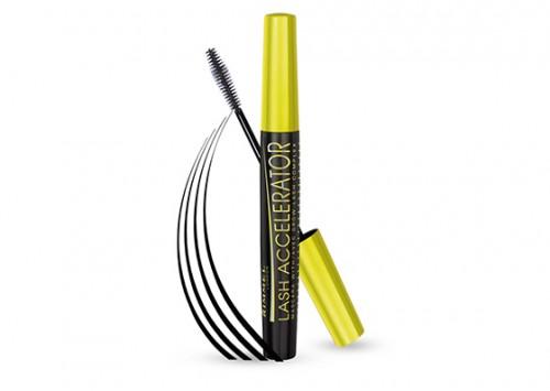 2d6d62eb791 Rimmel Lash Accelerator Endless Mascara - Beauty Review