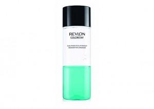 Revlon Colorstay Dual Phase Eye & Lip Makeup Remover