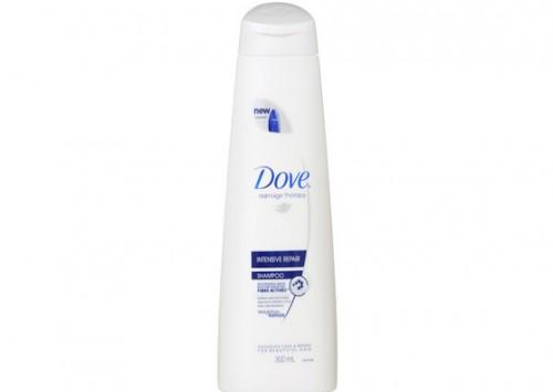 Dove Intensive Repair Shampoo