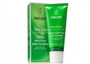 Weleda Skinfood Hand Cream