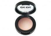 Chi Chi Baked Eyeshadow Singles