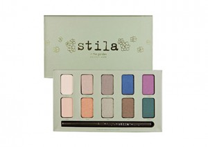 Stila In the Garden Eyeshadow Palette