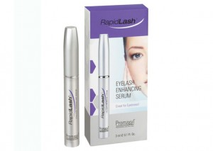 RapidLash Eyelash Enhancing Serum