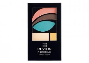 Revlon Photoready Eye Contour Kit Reviews