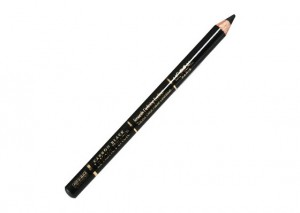 L'Oreal Paris Le Kohl Pencil Smooth Defining Eyeliner
