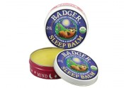 Badger Lavender & Bergamont Sleep Balm