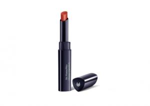 Dr Hauschka Lipstick Reviews