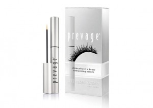 Elizabeth Arden Prevage Lash and Brow Enhancing Serum