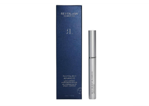 Revitalash RevitaLash® Eyelash Conditioner
