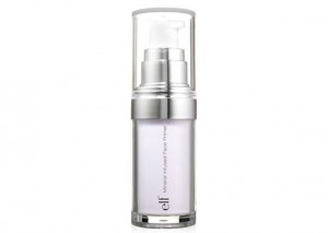 e.l.f Mineral Infused Face Primer, Tone Adjusting Green