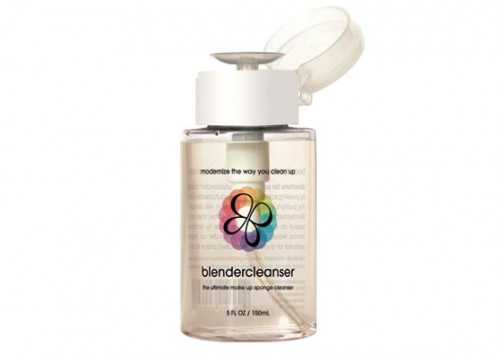 BeautyBlender Blender Cleanser