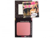 The Balm Down Boy Blush